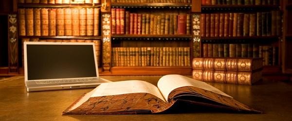 M R Parker Law California Civil Litigation Process