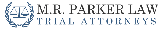 MR Parker Law